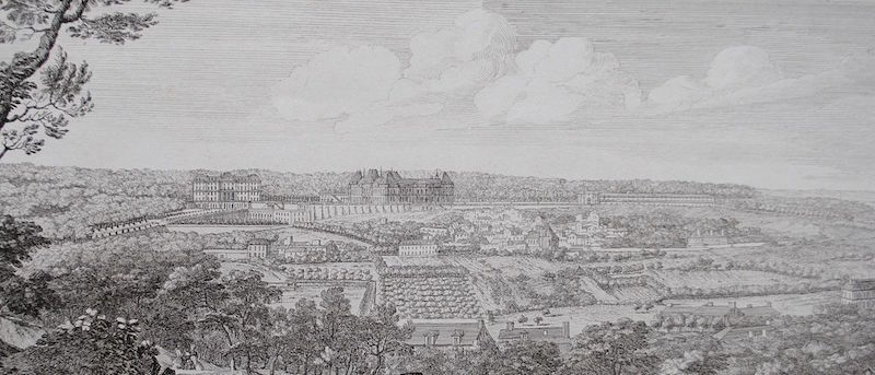 Le château de Meudon Vue_de10