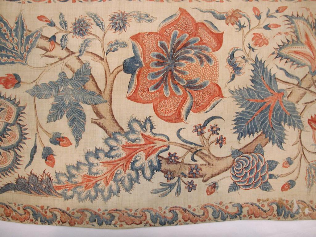 Manteau d'intérieur et robe de chambre pour les hommes au XVIIIe siècle - Page 2 Wb-17_10