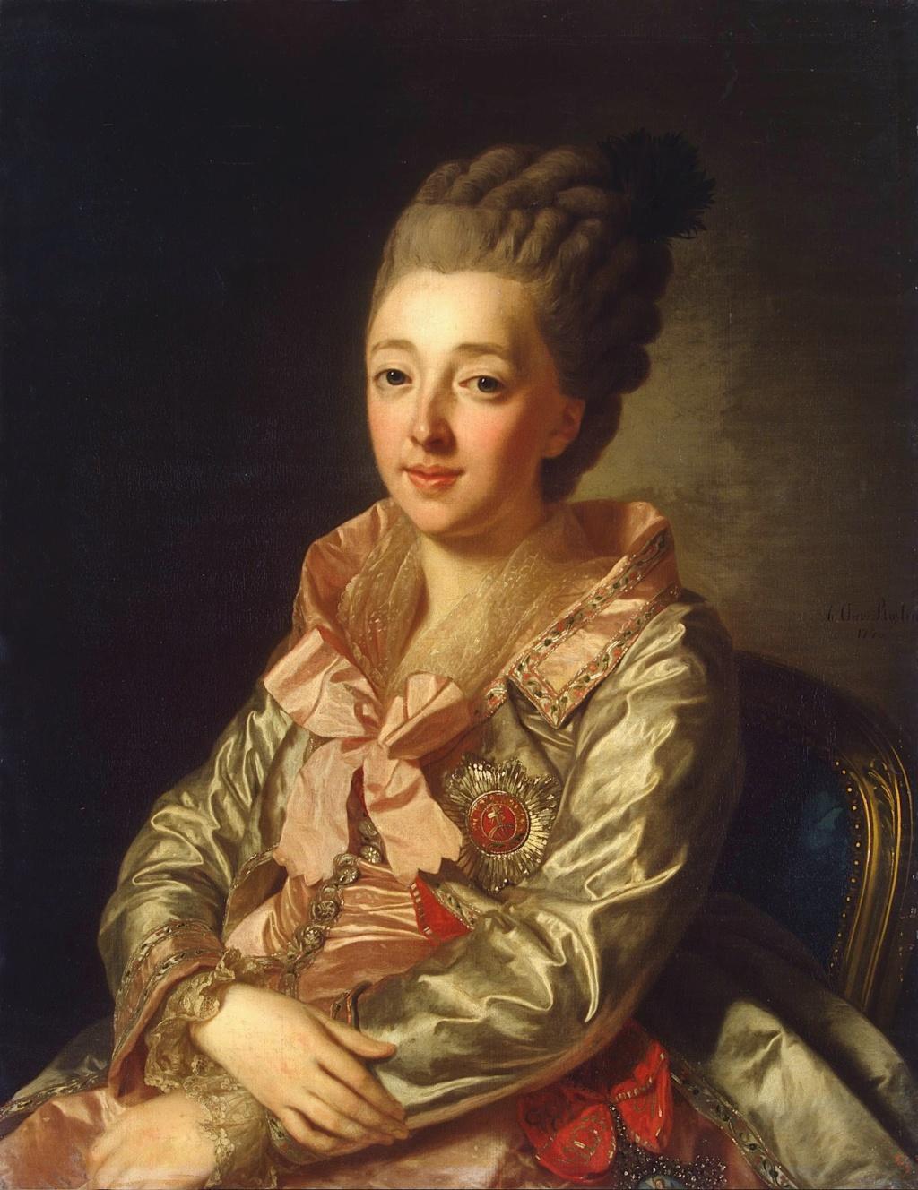 Les robes de grossesse au XVIIIème siècle Woa_im53