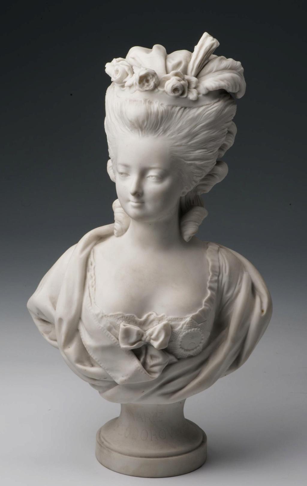 Marie-Antoinette en sphinge ?  Woa_im56