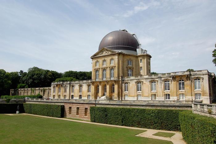 Le château de Meudon Wwwcia10
