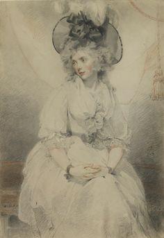 Portraits de la duchesse de Polignac - Page 2 Ydepol10