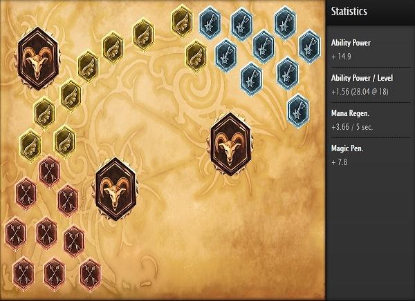 Runes for AP!!!  Ap_110