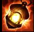 New Wriggle's Lantern Icon Lanter10