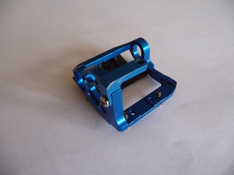 pieces Pod arrière  P1090311