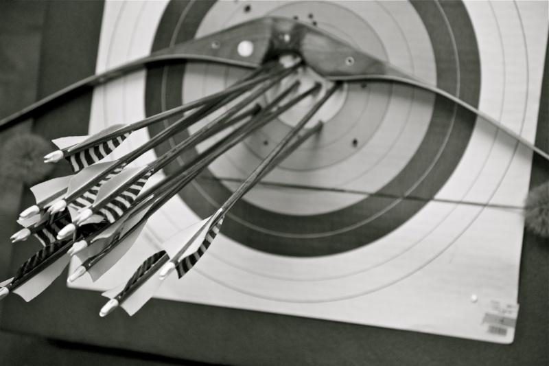 Nouvel archer girondin Lx4a6712