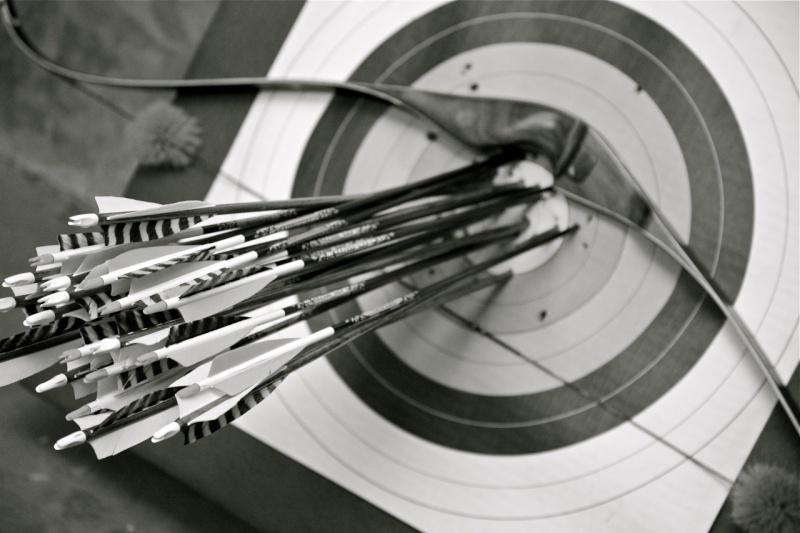 Nouvel archer girondin Lx4a6713