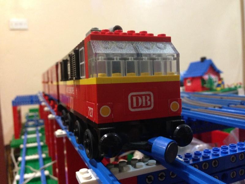 Breezy's WIP Thread - trains, old stuff, etc 72710