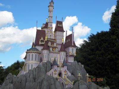 Notre Petit Trip Report du 22.03.2014 Tr_10810