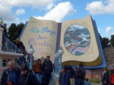 Notre Petit Trip Report du 22.03.2014 Tr_10910