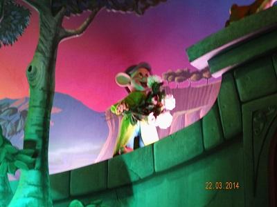 Notre Petit Trip Report du 22.03.2014 Tr_3410
