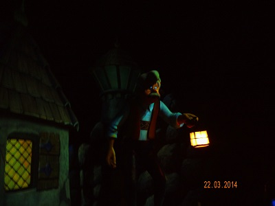 Notre Petit Trip Report du 22.03.2014 Tr_3710