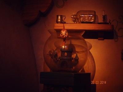 Notre Petit Trip Report du 22.03.2014 Tr_4110