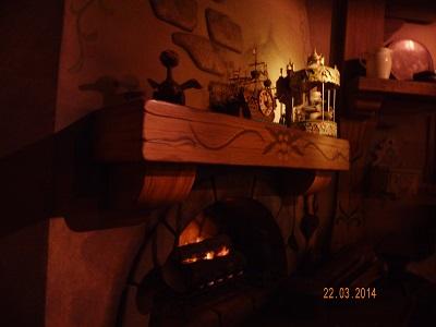 Notre Petit Trip Report du 22.03.2014 Tr_4610