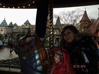 Notre Petit Trip Report du 22.03.2014 Tr_4810