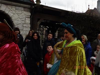 Notre Petit Trip Report du 22.03.2014 Tr_5510