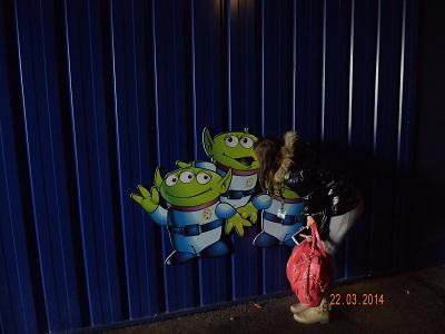 Notre Petit Trip Report du 22.03.2014 Tr_6610