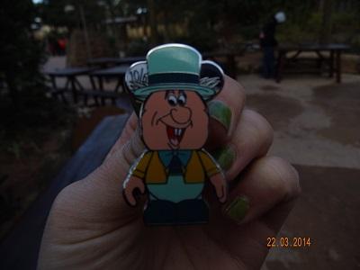 Notre Petit Trip Report du 22.03.2014 Tr_8410