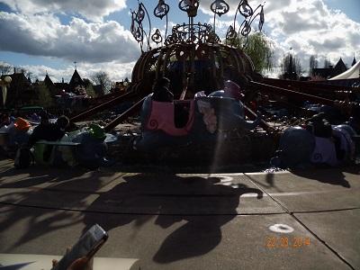 Notre Petit Trip Report du 22.03.2014 Tr_9210