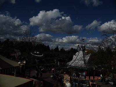 Notre Petit Trip Report du 22.03.2014 Tr_9610