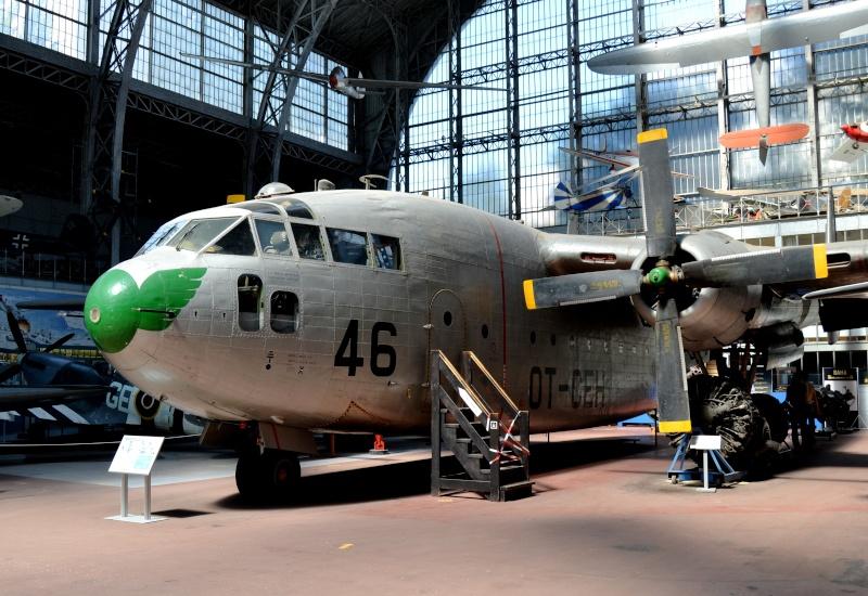 Musée royal de l'armée et de l'histoire militaire Bruxelles  C11910