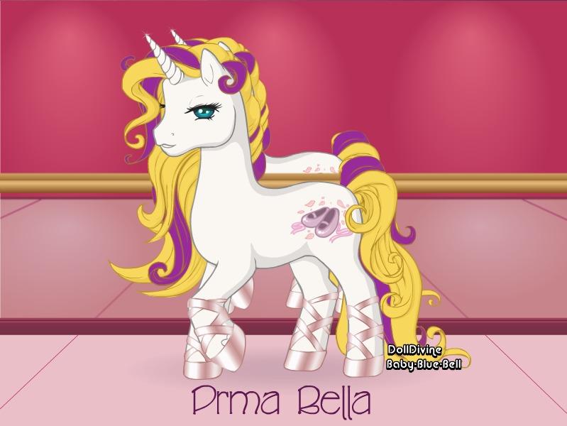 Prima Bella Prima_10