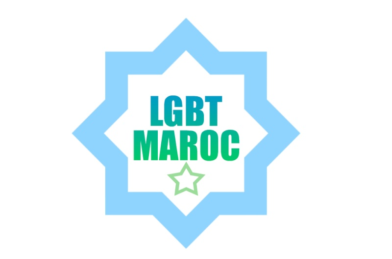 Logo du forum LGBT Maroc Logo_l10