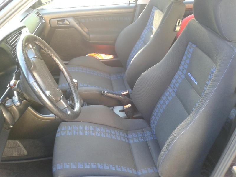 Golf GTI 16 Edition 20130828