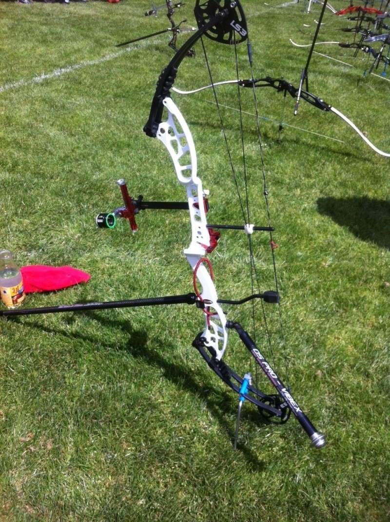 BEN PEARSON ARCHERY Photo_15