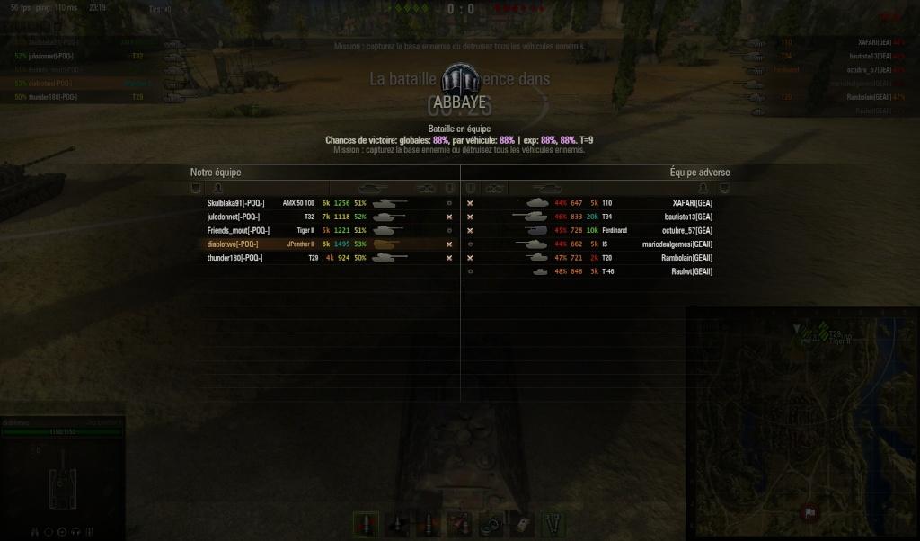 Bataille par Equipe chaque MARDI SOIR Shot_017