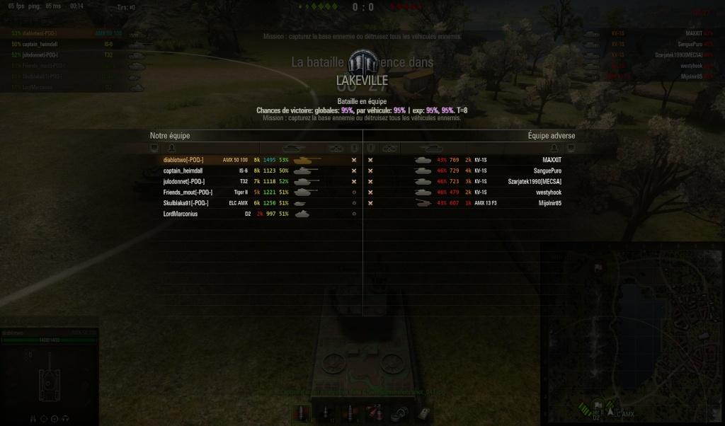 Bataille par Equipe chaque MARDI SOIR Shot_019
