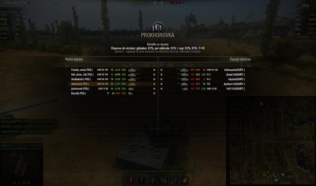 Bataille par Equipe chaque MARDI SOIR Shot_020