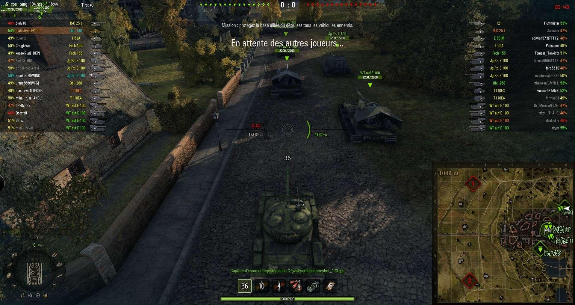 Epic Match Making  Shot_127