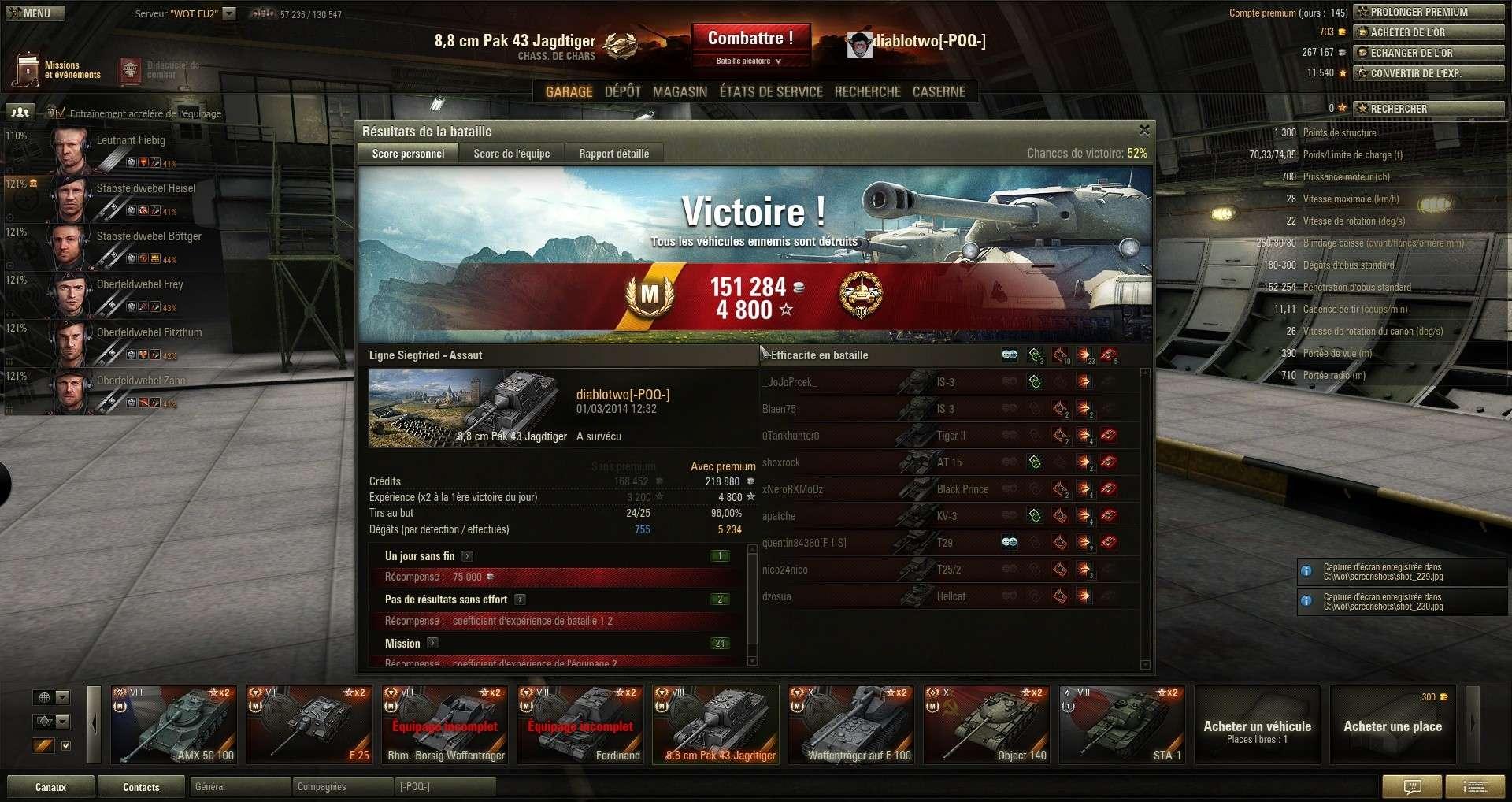 Jag Tiger 8.8 Shot_219