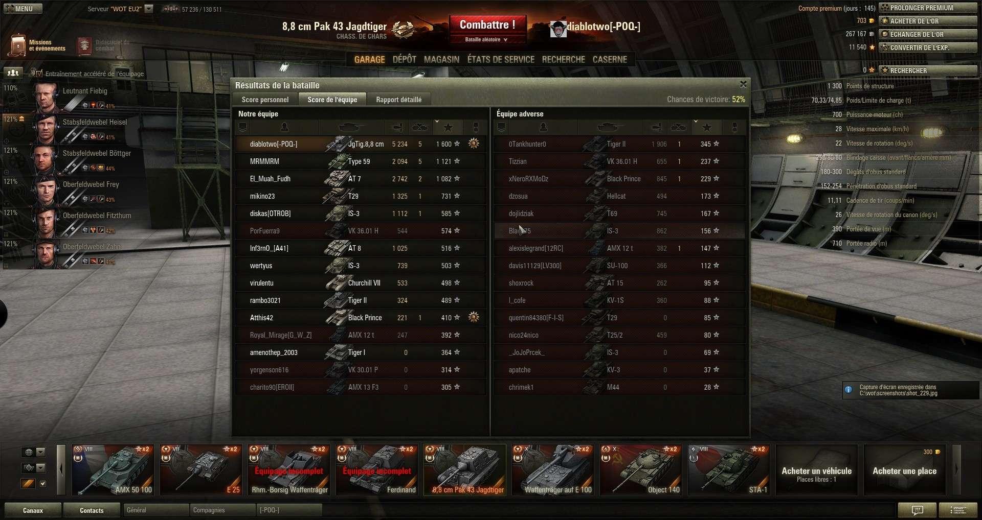 Jag Tiger 8.8 Shot_220