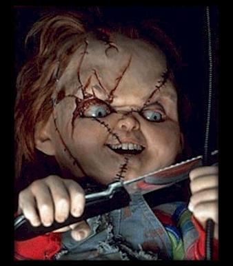 Just new to the Game Having Problem with Patch. Chucky11
