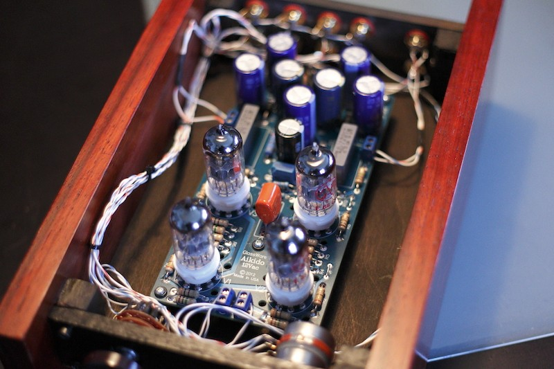 Le preamp Aikido 12vac, vos opinions svp - Page 3 _j3i9810