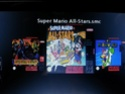 [Tuto] Le Jailbreak libre : Rocket Cable + X-Card + FW Jailbreakhack  - Page 4 Ngx11