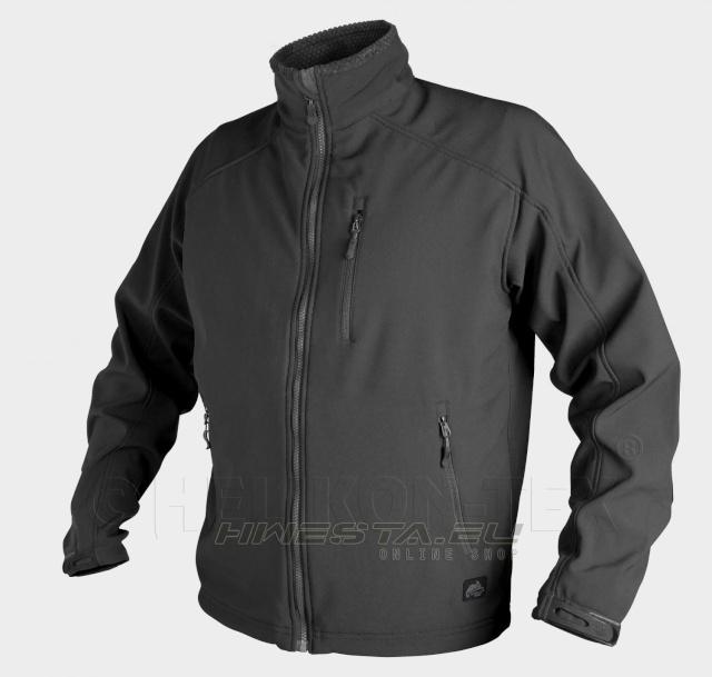 Dress Code Officiel Bl-dlt10