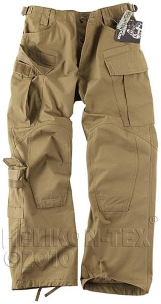 Dress Code Officiel I-gran10