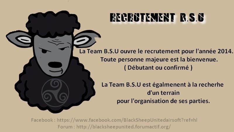 Recrutement 2014 Recrut12