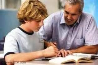 Appreneur et Apprenant