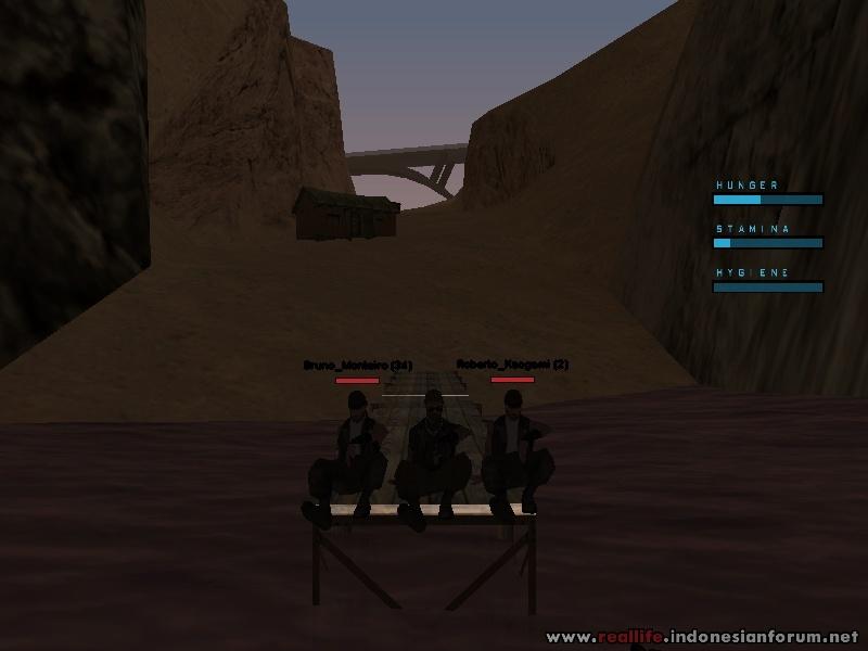 [BELI] :: Phoenix :: Barkah Asriyanto Sa-mp-52