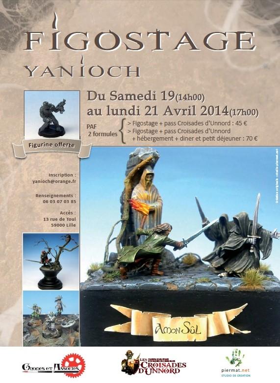 Figostage Yanioch à Lille du 19 au 21 avril Figost10