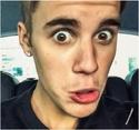 Un beau petit thème Justin11