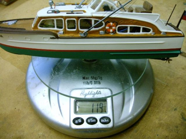 Sport Fishing Boat von Revell mit RC Imag0015