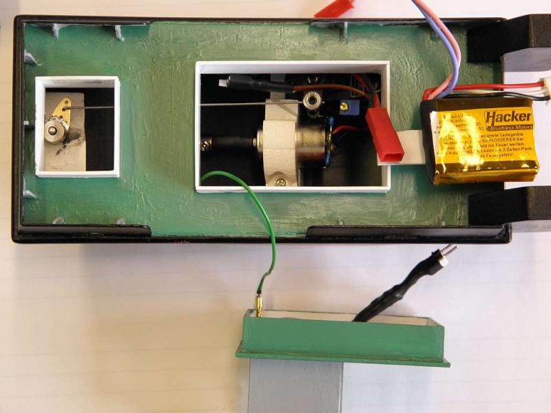 Micro-Springer-Tug Tug_610