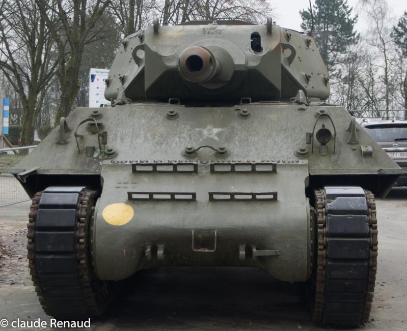 Sortie anniversaire 6 ans du forum à Bastogne le samedi 25 janvier 2014 : Les photos d'ambiances - Page 2 25012010