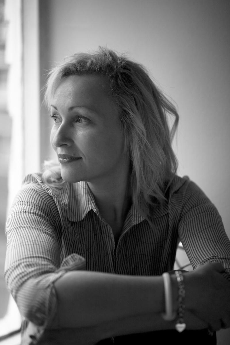 Interview de Sarah PINBOROUGH Img_0011