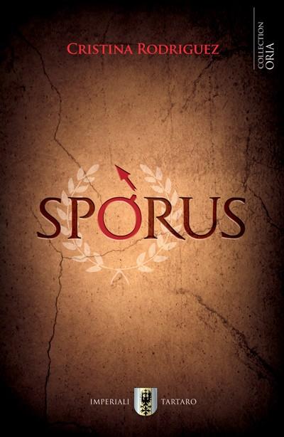 RODRIGUEZ Cristina - Sporus Sporus10